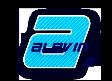 image-alevin B