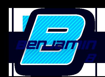 image-benjamin B