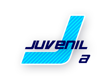 image-juvenil A
