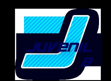 image-juvenil B