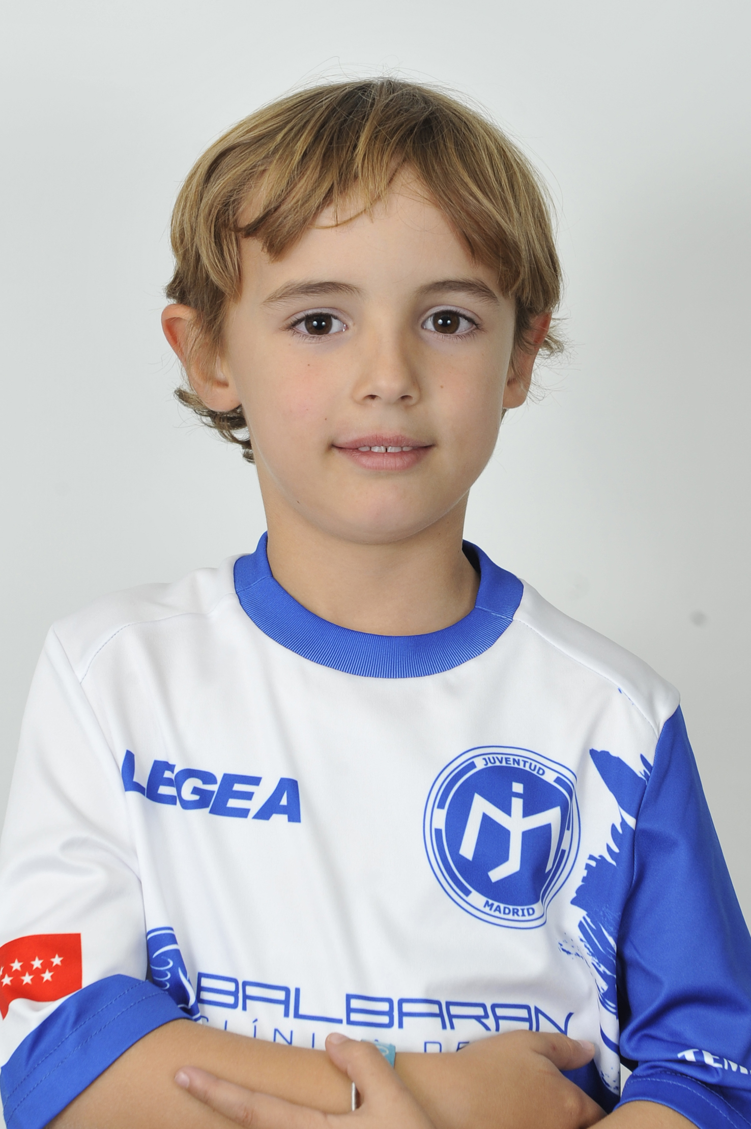 ALEJANDRO MUÑOZ