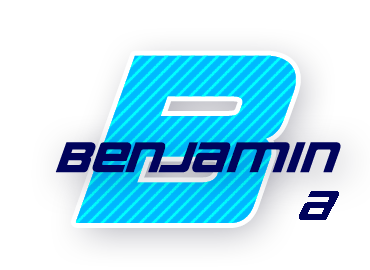 image-benjamin A