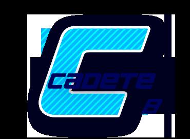 image-cadete B